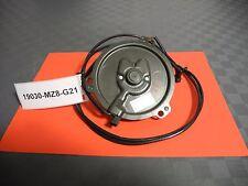 MOTORE VENTILATORE fanmotor HONDA VT600C SHADOW 600 ANNO bj.98-99 NUOVO