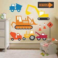 Möbel & Wohnzubehör Fahrzeuge für Kinder