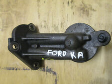 Ford KA 1.3 Petrol 2003 OIL FILTER HOUSING
