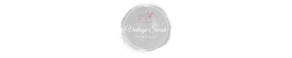 Vintage Swish
