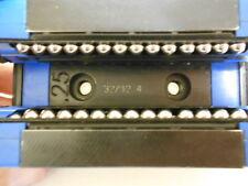 Thomson Linear Bearing, SZ 25 STEEL, 511H25C0, (305300264)
