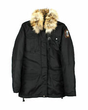 PARAJUMPERS Down Insulated DENALI Parka Size M