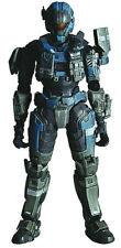Halo Reach Kat Figur PVC 23cm Play-Arts Square Enix