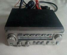 Pioneer GEX-68 Sintonizzatore Car stereo vintage