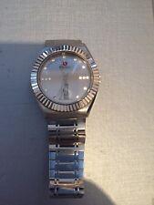 1970s Vintage Rado Automatic Men's Watch