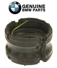 Front Sway Bar Bushings Stabilizer Rubber Mount OES 37116771932 For BMW F07 F02