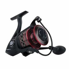penn left-handed saltwater fishing reels with trolling | ebay, Fishing Reels