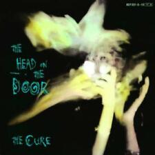 The Head On The Door (remastered) von The Cure (2006)