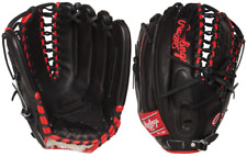 "Rawlings Pro Preferred Mike Trout 12.75"" Baseball Glove PROSMT27"