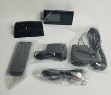 Cradle ONLY dock  xpress onyx Rc etc AC $5 NEW SALE XM Replacement home stand