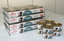 ROYAL CANIN Hairball Care Thin Slices in Gravy, 56 - 3 oz Cans