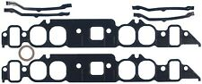 Victor MS15188 Intake Manifold Gasket for Chevy, GMC, Iso, Pontiac