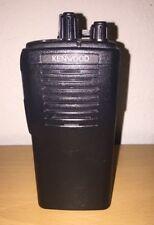 Kenwood TK-3102A-1 Transceiver Handheld Portable Communication Two Way Radio