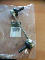 Genuine Renault Megane Sport R26 225 Suspension Link Rod Arm Ball Joint