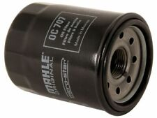 For 1993-1996 Mitsubishi Mighty Max Oil Filter Mahle 12483RX 1994 1995