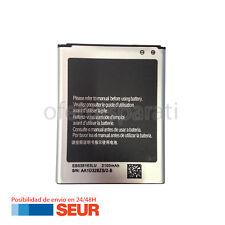 Bateria Compatible para Samsung Galaxy Grand Neo I9060 EB535163LU 2100mAh