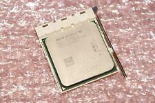 AMD Athlon II X2 240 DualCore CPU 2x2,8 Ghz - ADX2400CK23GQ - AM2+/AM3 Sockel