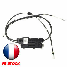 Frein à main Parking Brake Actuator pour BMW E70 E71 E72 X5 X6 34436850289 FR