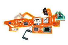 Pentax Kamera Hauptplatine - new main board spare / repair part (NEU)