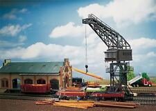 Faller Gantry Crane 120162 HO Scale (suit OO also)