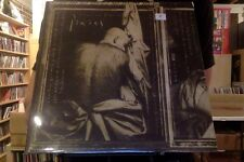 Pixies Come on Pilgrim LP sealed vinyl 4AD RE reissue