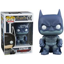 Batman: Arkham Asylum - Batman Detective Pop! Vinyl Figure