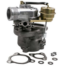 K04-015 K04 015 Turbo Cargador Turbolader for Audi A4 A6 VW Skoda Superb 1.8T