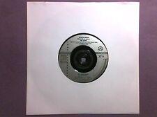 "Record Mirror EP - Depeche Mode/Pet Shop Boys/Beastie Boys/LL Cool J (7"" EP) RM1"