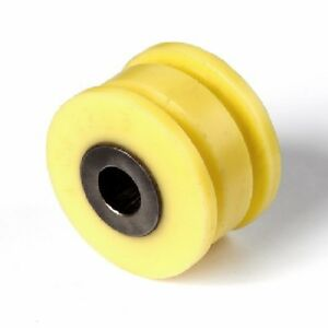 PU Front Shock Absorber Bushing 1-06-2303 compatible with TOYOTA SEQUOIA
