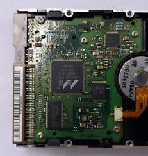 PCB Controller SAMSUNG SP0802N 126-109 Polo/Veloce BF41-00067A Elektronik