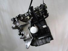 D4192T4 MOTORE VOLVO V40 SW 1.9 75KW 5P D 5M (2002) RICAMBIO USATO 0445010075 82