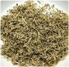 Natural Polpala Ceylon Herbal Tea - (Aerva lanata)