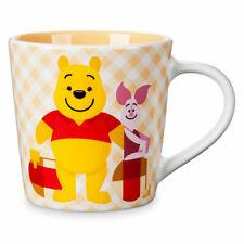 Winnie SaleEbay NowFor Pooh Disney Mugsamp; The Glasses1968 iuOPkZXT