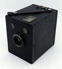 Vintage Kodak Six-20 Brownie Junior Box Camera - 620 Film #552MS