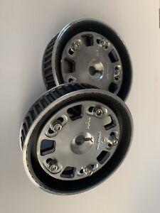 mazda KL adjustable aluminium timing pulley v6 Vernier