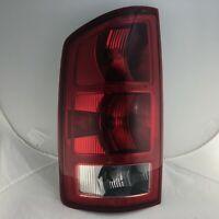TAIL LIGHT CIRCUIT BOARD  VOLVO 240 sedan 1986-93 lh drivers side 1312420