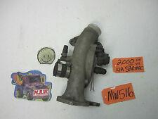 price of 1994 1994 Mercedes C280 202 028 Idle Air Speed Control Valve Resonance Valve At Intake Manifold Travelbon.us