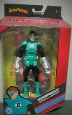 DC Multiverse   GREEN LANTERN   Superfriends Series