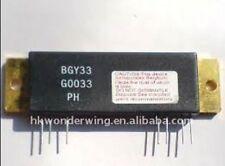 PHILIPS BGY33 Module IC RF NEW