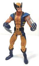Marvel Legends WOLVERINE Astonishing X-Men from Apocalypse Series TOYBIZ 2006