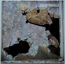 LP DE**AUFBAU- SPIEGLEIN (GLOBAL RECORDS AND TAPES '82 / MINI CUT-OUT)**30478