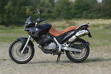 BMW f650, BMW g650 - > 125 motore viti Set 42 < parti standard Set Nuovo