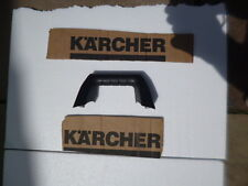 Karcher K2 Compact Pressure Washer Handle Plastic *** USED ***