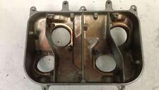 Coperchio/raccordo carburatori Honda Vfr 750 RC 24