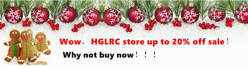 hglrc store