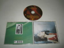 PJ HARVEY/TO BRING YOU MY LOVE(ISLAND/524 085-2)CD ALBUM