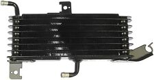 Dorman 918-238 Automatic Transmission Oil Cooler