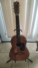 Guitar Right Handed Made in Korea
