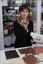 714002 Belgian Chocolates A4 Photo Print