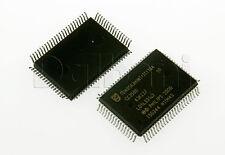 TDA9583H/N1/3I/1164 Original New PHILIPS Integrated Circuits